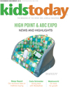 445462-Kids_Today_cover_for_November_December_2013