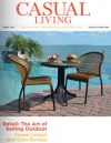 172113-casual-living-cover-april-2016