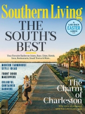 Southern-Living-Magazine-April-2017-The-Souths-Best-Cover